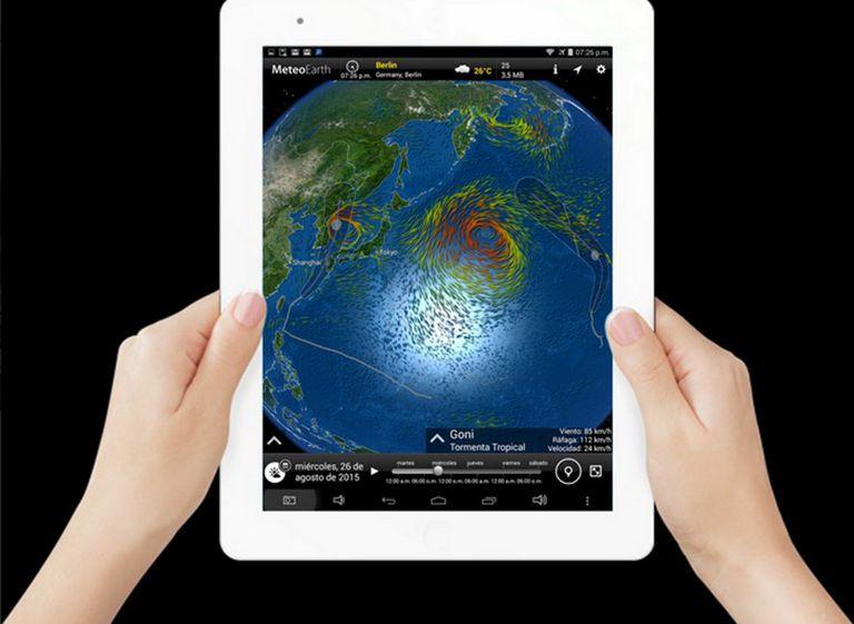 teclast x98 air 3g tablet