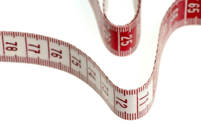 Take this quiz to see if you understand metric unit prefixes and how to convert between them.