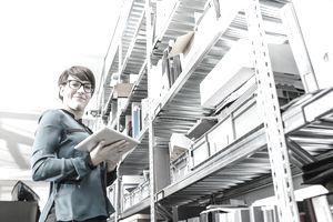 LIFO Inventory Costing Explained