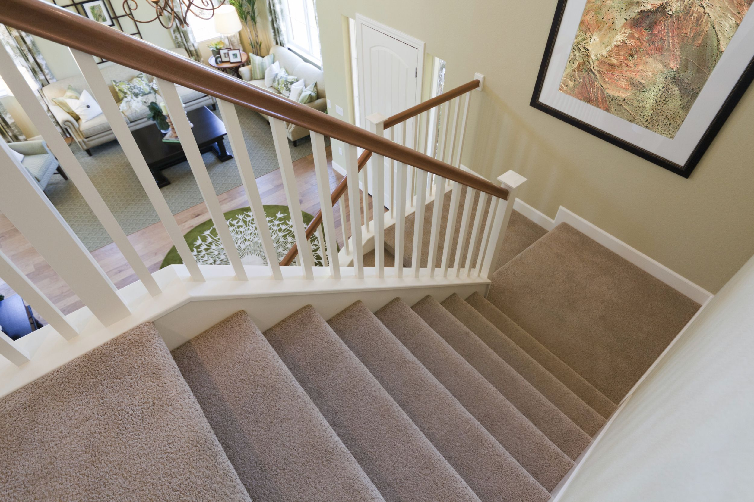 Design Handrails For Stairs handrail code for stairs and guards deciphered what is the best carpet stairs