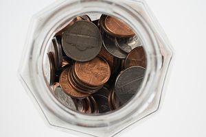 jar of coins 57421301 5a3028679e94270037c4cf31
