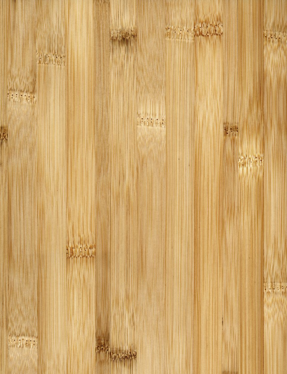 Bamboo flooring buying guide for Bamboo hardwood flooring