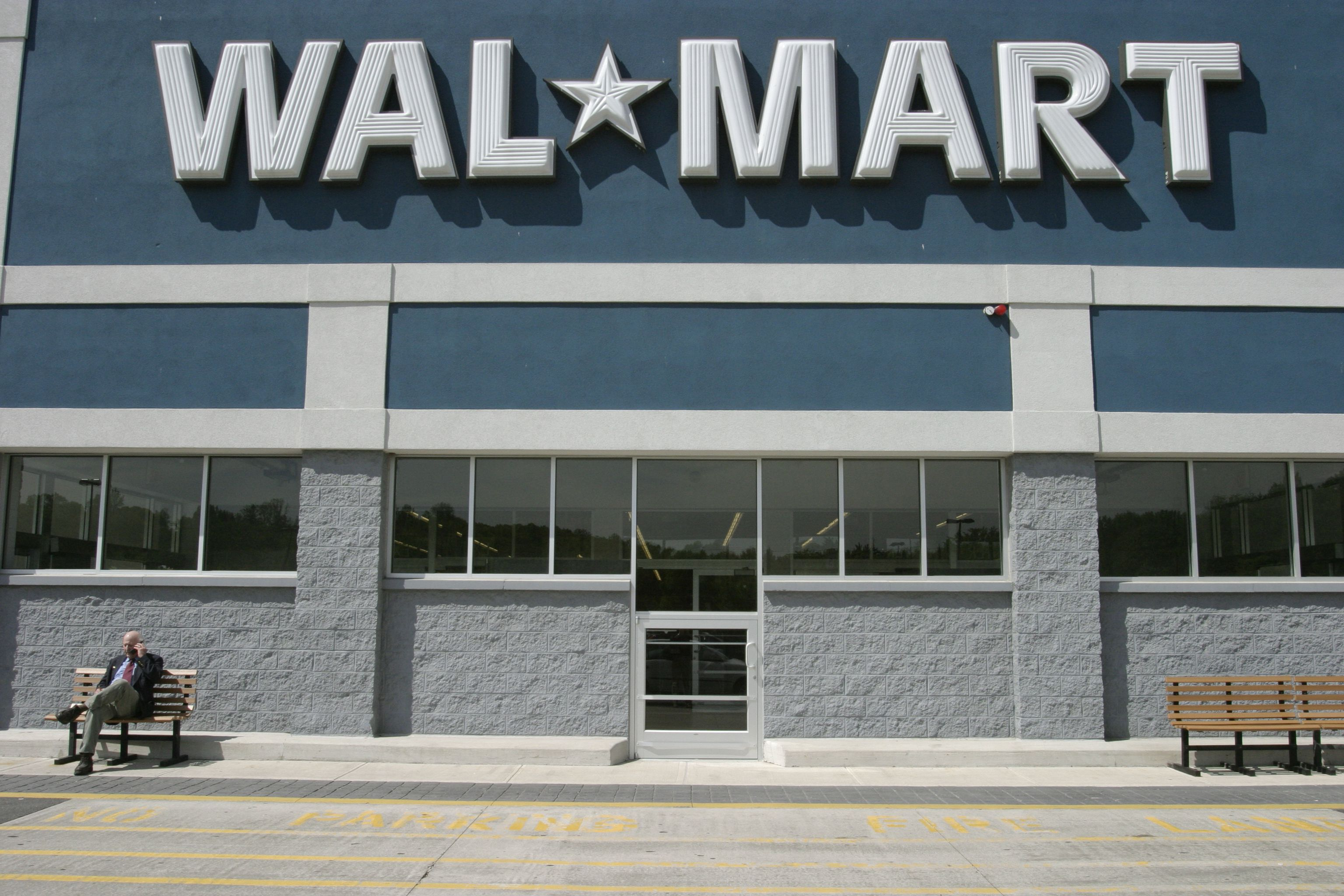 How to get my win number from walmart - How To Get My Win Number From Walmart 78