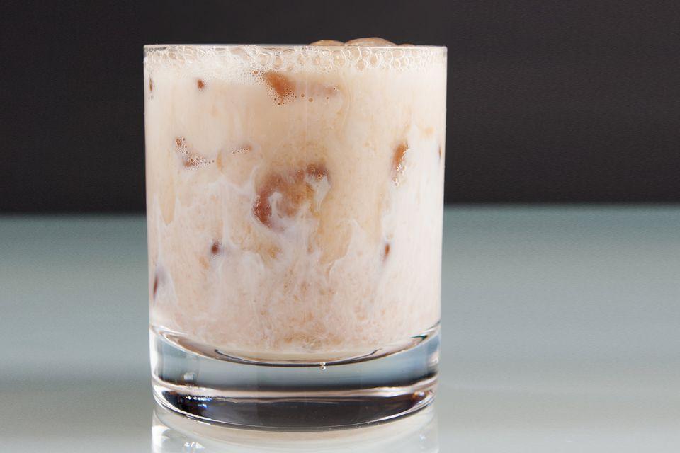Popular Smith & Kearns Cocktails Recipe