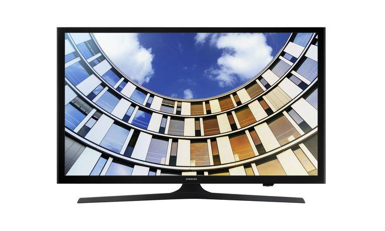Samsung UNM5300 Series 1080p LED/LCD TV
