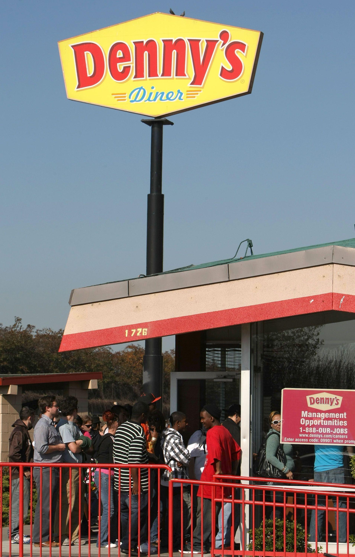 Restaurants Where Kids Eat Free In Albuquerque