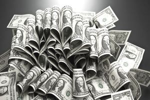 money_index funds
