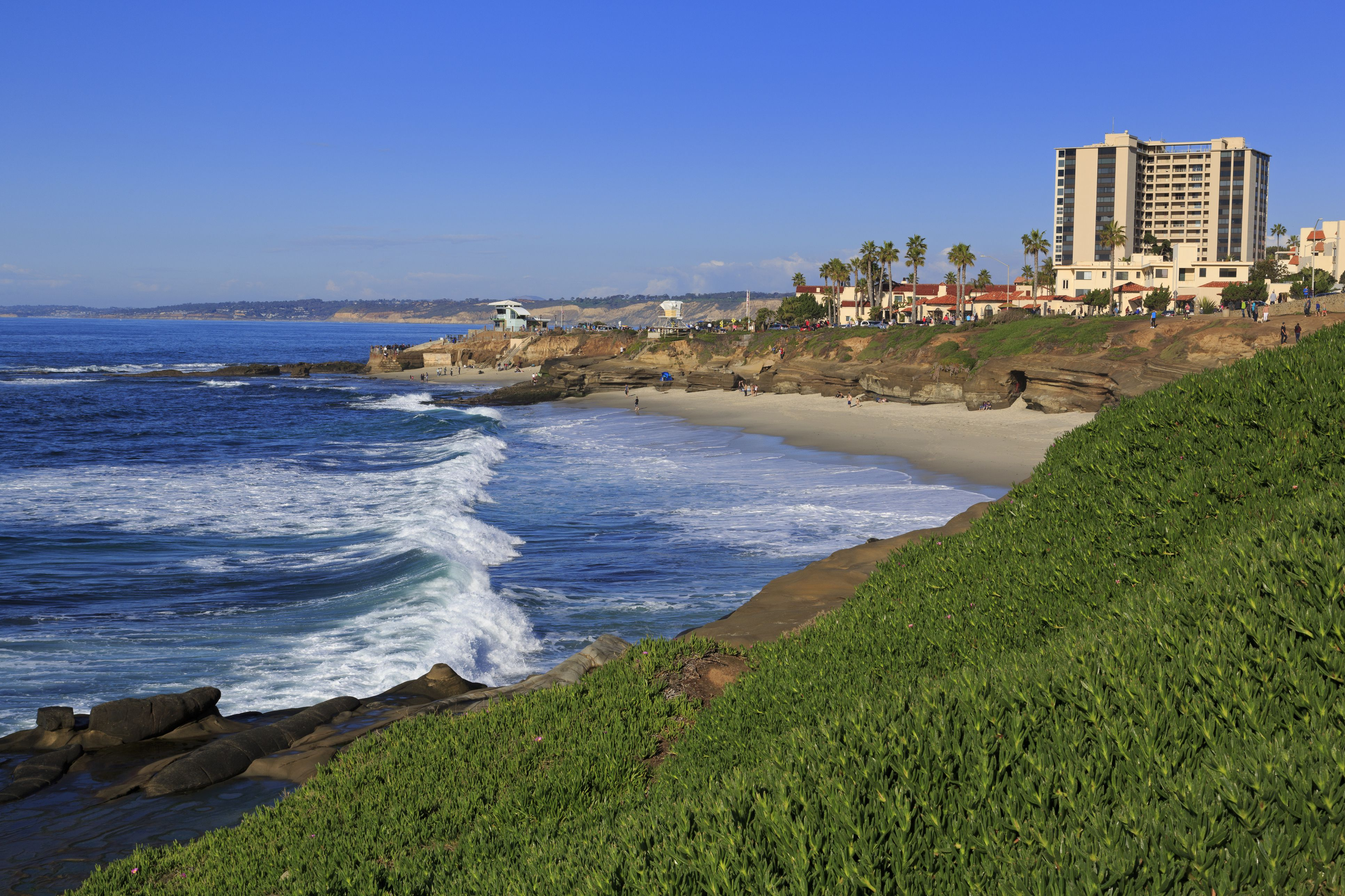 where to stay in san diego find the best place for you