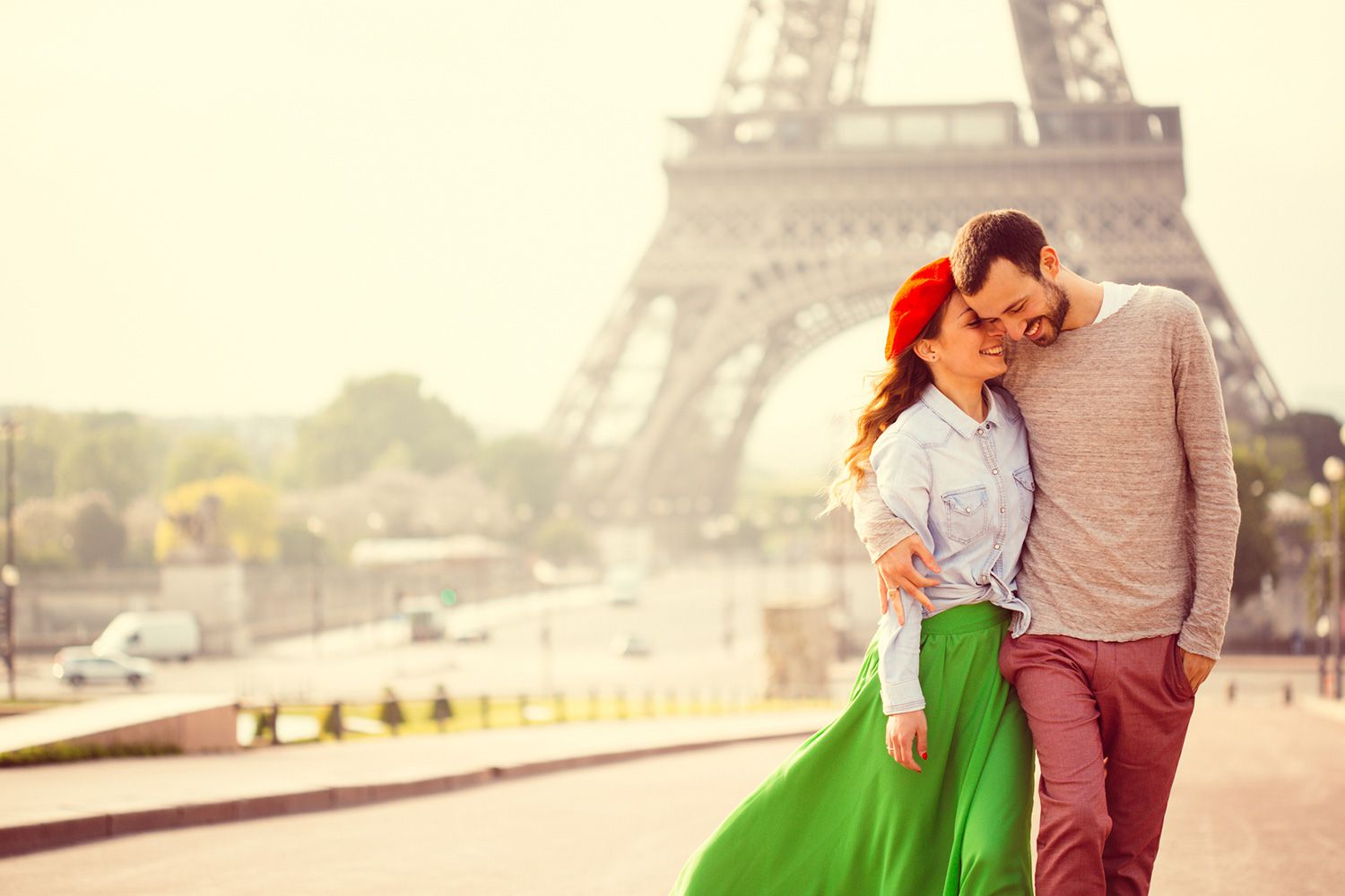 Must know tennis terms in french words and phrases of love in french buycottarizona
