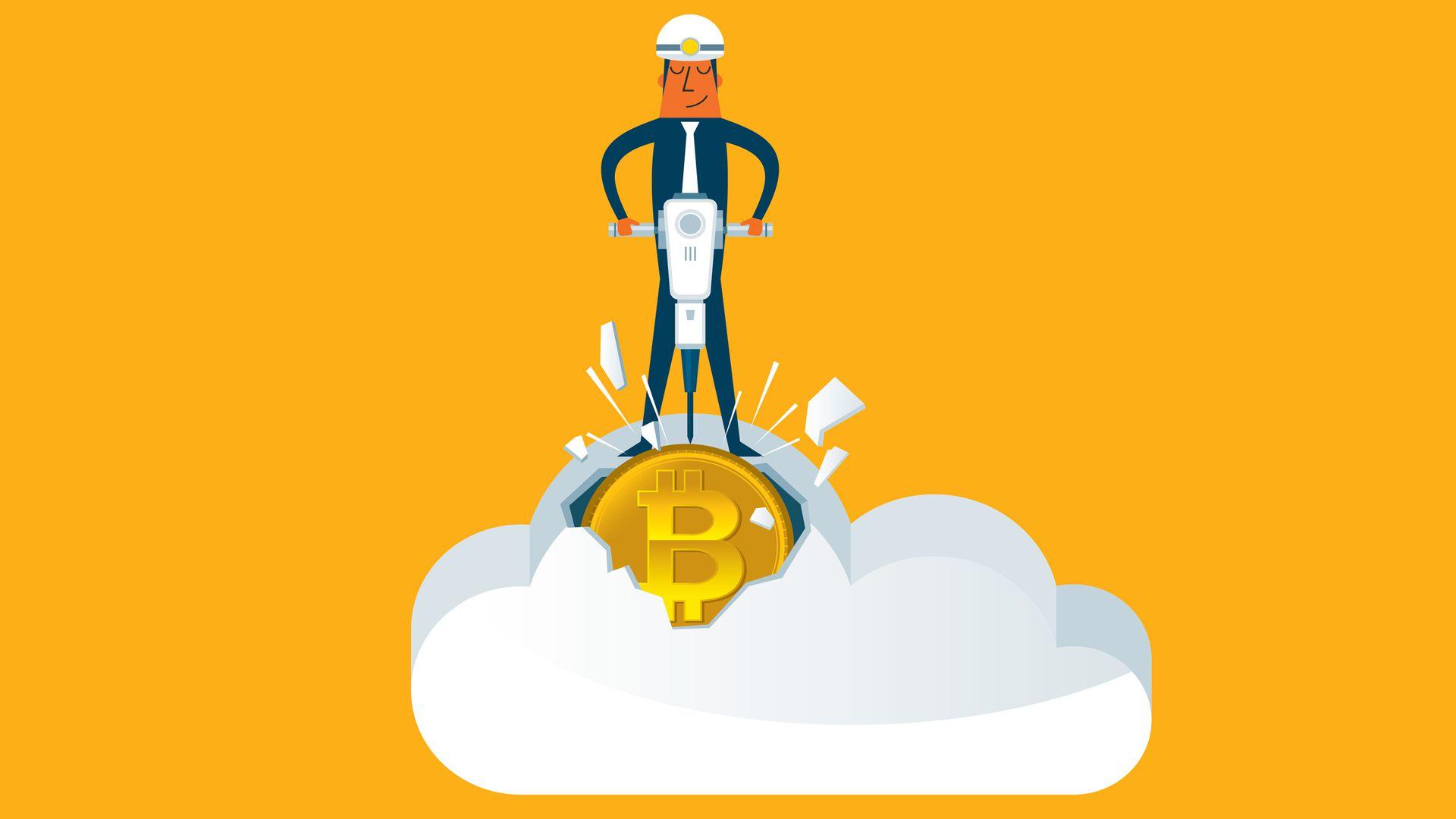 Bitcoin mining on android 4 4 2 / Bitcoin 2018 8pm xls