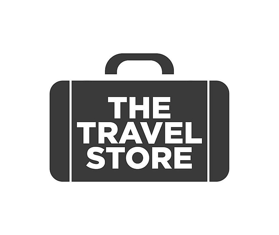 The Best Companies For Travel Gear Supplies And Accessories