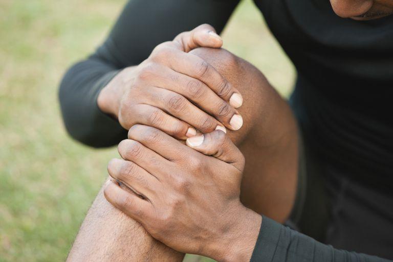 osteoarthritis knees