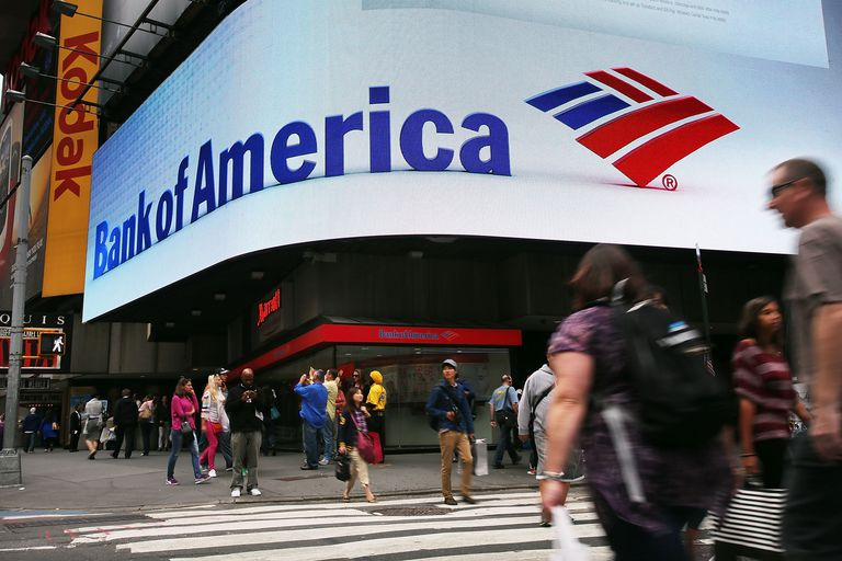 BankofAmericaTimesSquare_SpencerPlatt_GettyImagesNews.jpg