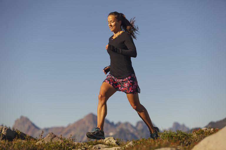 Nuu Muu workout dress