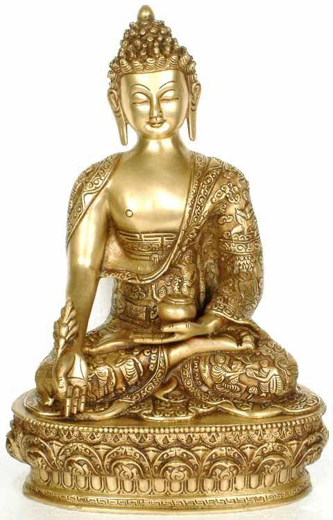 medicine-buddha-exotic-india-art.jpg