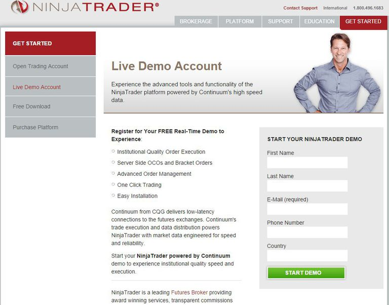 Best Day Trading Simulators And Demo Accounts. Police Training Schools Online College Search. Flight Training In California. American Medical School Of The Caribbean. Hire Php Developer India Math Tutor Franchise. Business Schools In South Carolina. Rhinoplasty Surgeon Nyc Wire Harness Assembly. Monitor Hyper V Performance Rjs Tree Service. U S Naval Academy Prep School