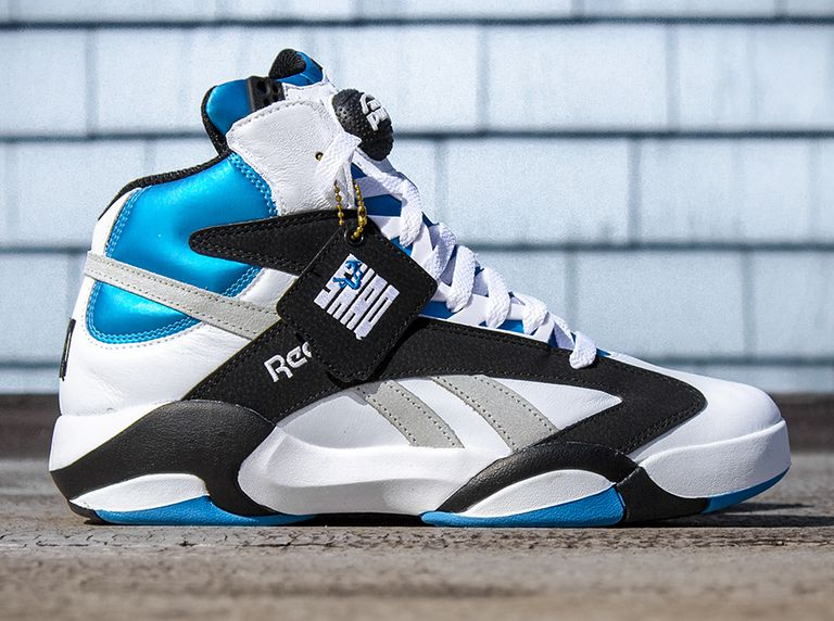reebok shaq attaq retro