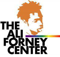ali forney center