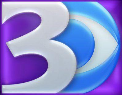 WBTV in Charlotte