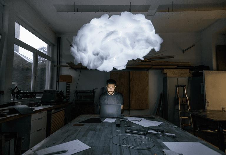 Google Cloud and Google G Suite Productivity