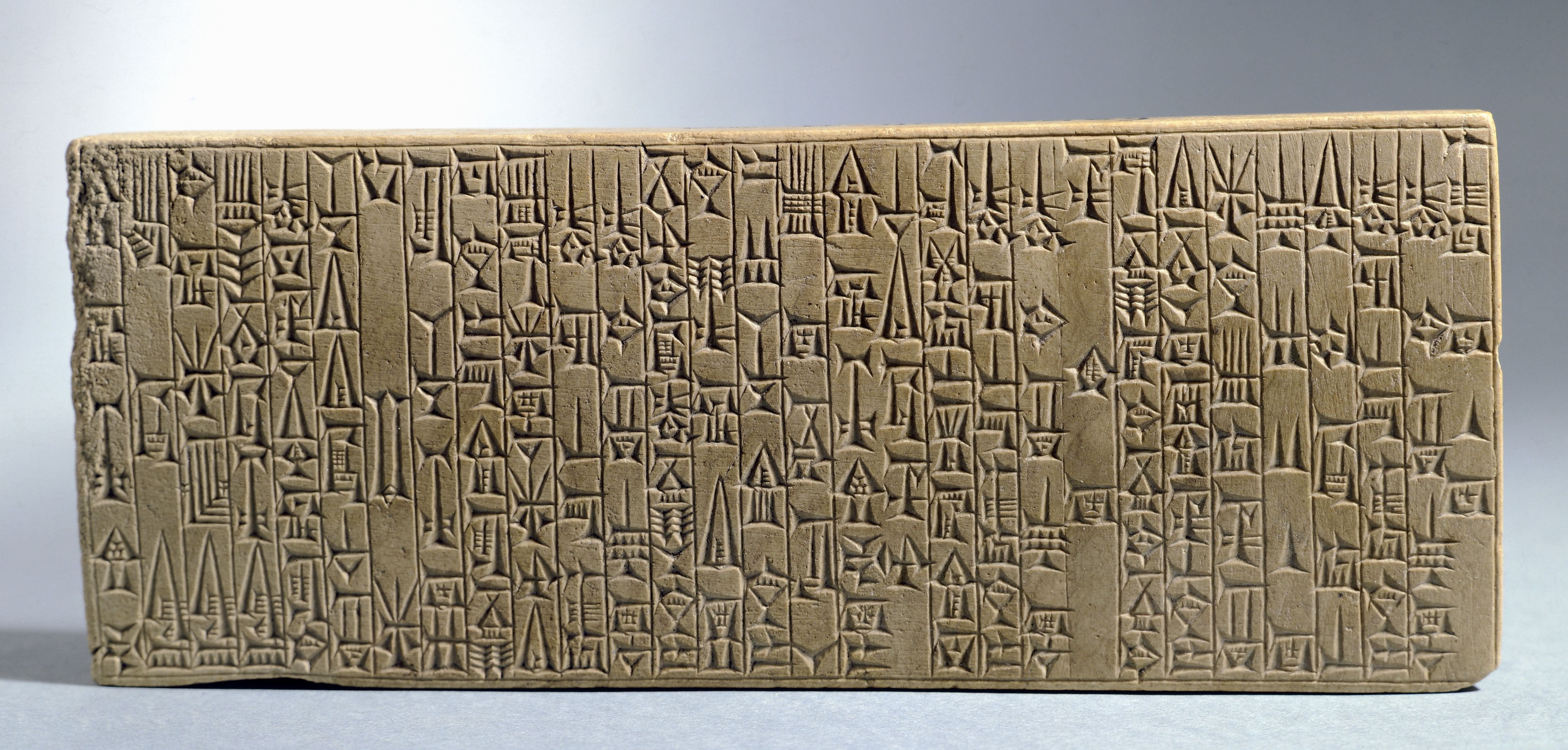 a comparison of babylonian and assyrian religion in cultural societies Reveals clearly enough the artistic or religious elements of its life, but offers only   what the babylonians and assyrians failed to do in supplying a continuous   dates for the whole list and enables its data to be compared with those derived  from the  culture in this coast city which, without tradition of political importance.