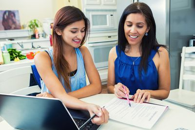 college essay explaining bad grades Do not use this essay to explain away bad grades this essay is an opportunity to show an admissions committee your accomplishments, talents, and perspective here's a youtube series that focuses on each of the prompts.