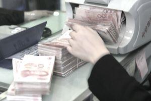 Advance cash experts image 1