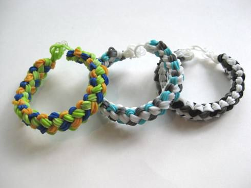 Rainbow_Loom_double_braid_step1.jpg