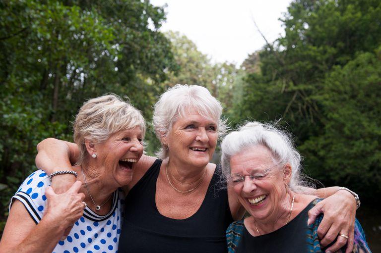 older people can get celiac disease