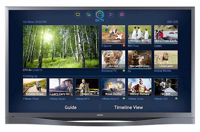 Samsung-F8500-plasma-front-view-640.jpg