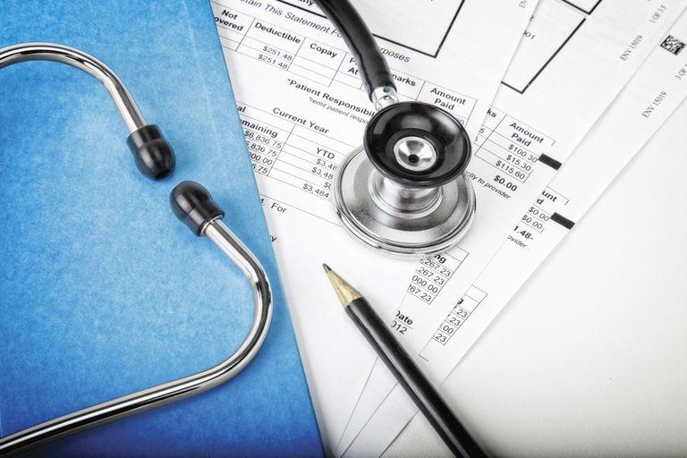 Medical billing on line