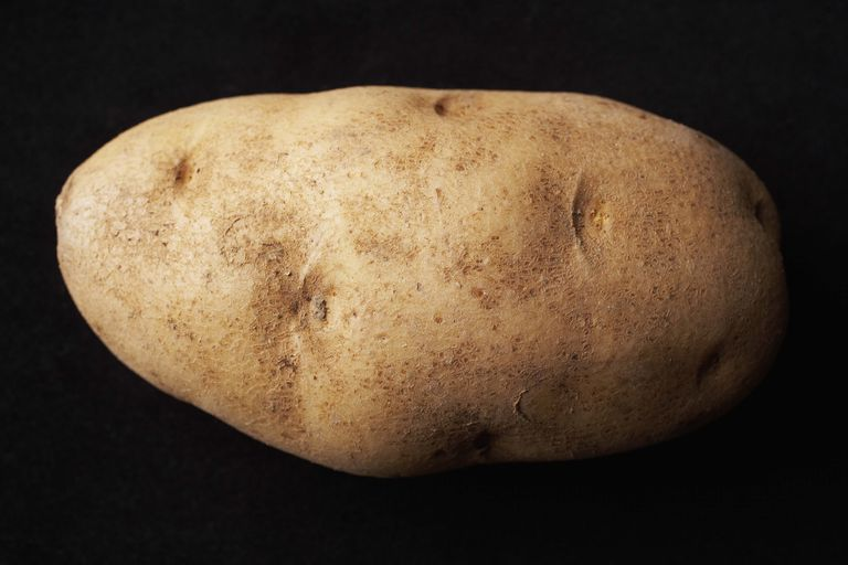low calorie potato skins recipes