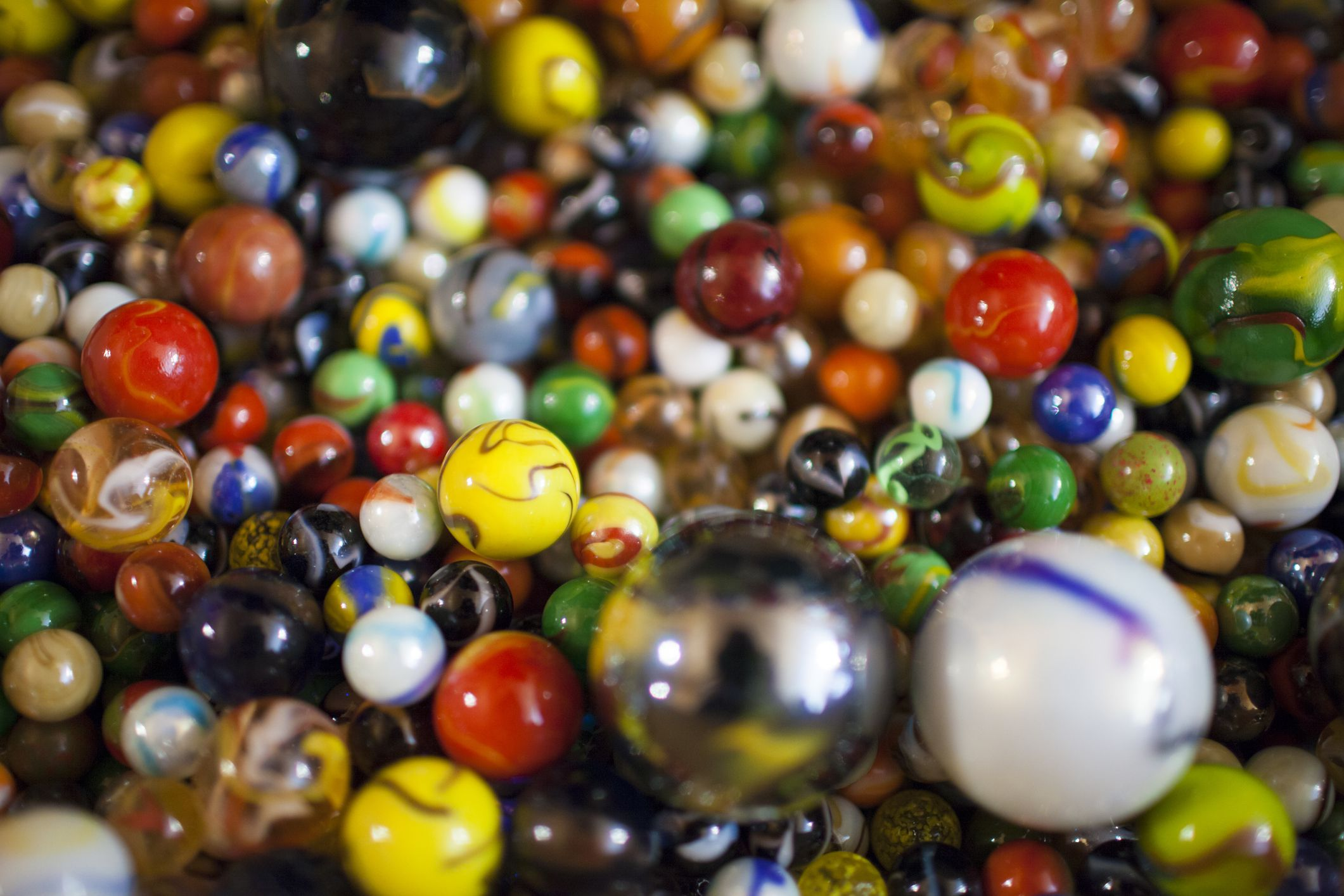Marble Pictures And Prices Collecting Marbles