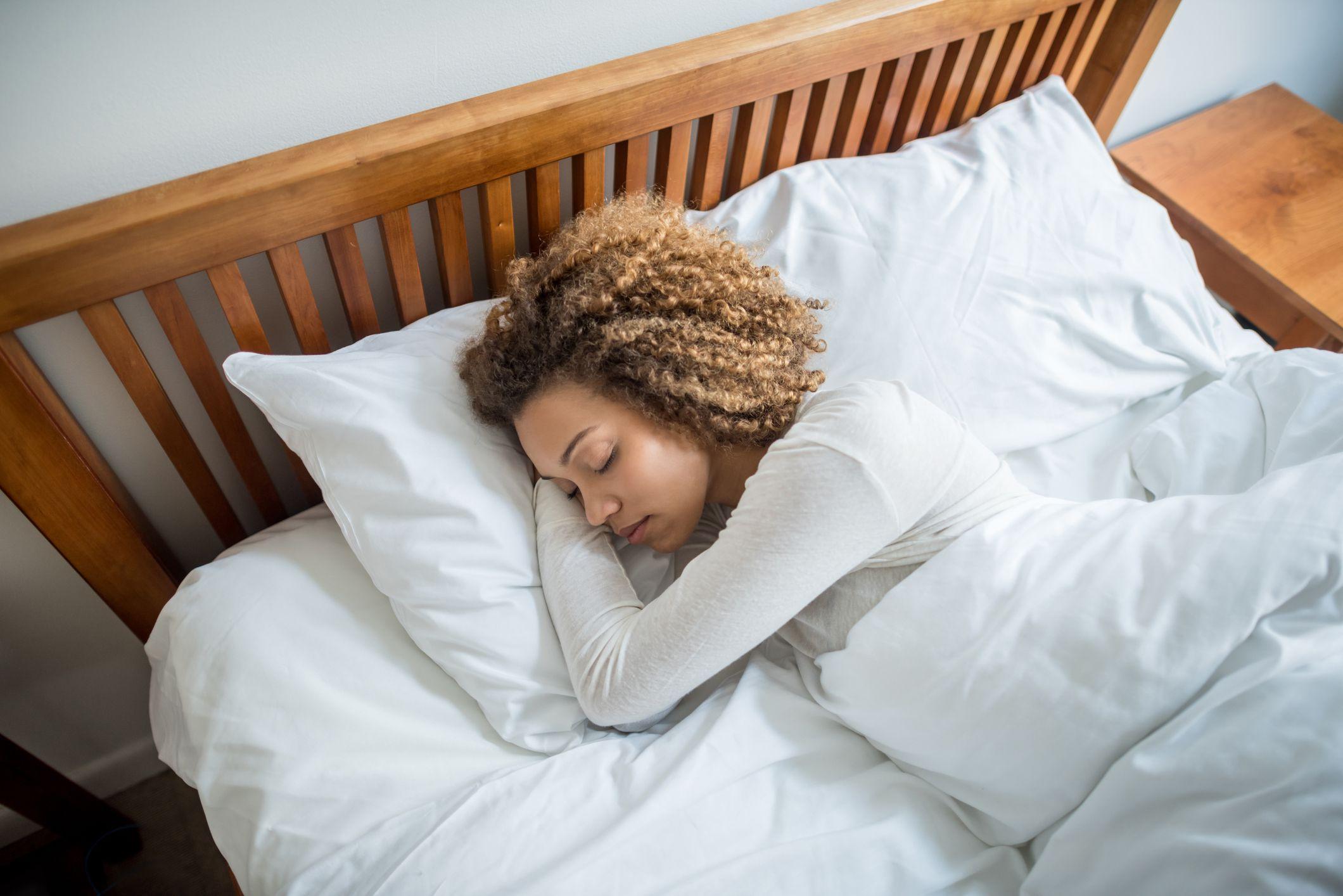 Hybrid mattress for How often should you change mattress