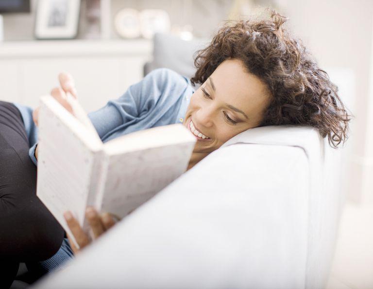 book-couch-reading-happy-relax-Paul-Bradbury.jpg