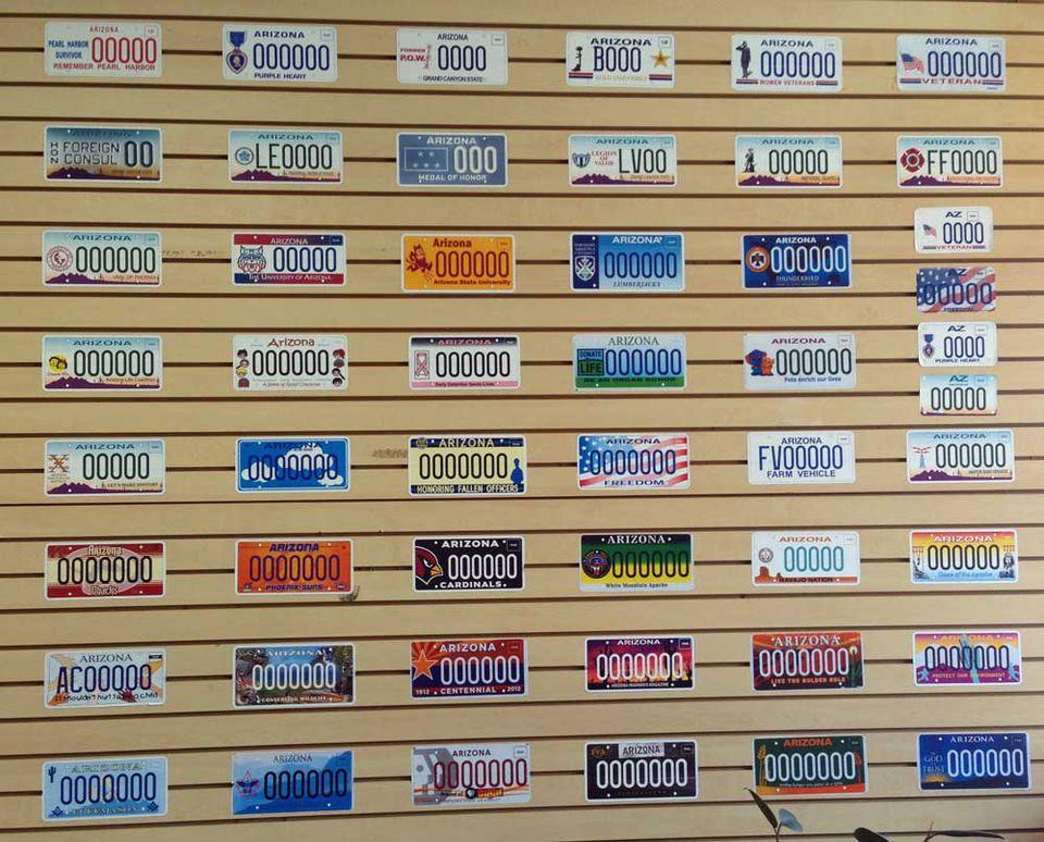 az-license-plates-1000.jpg