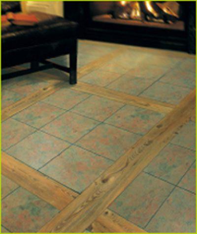 x actual vinyl adhesive pc kitchen paver flooring floor tiles tile itm stone dynamix