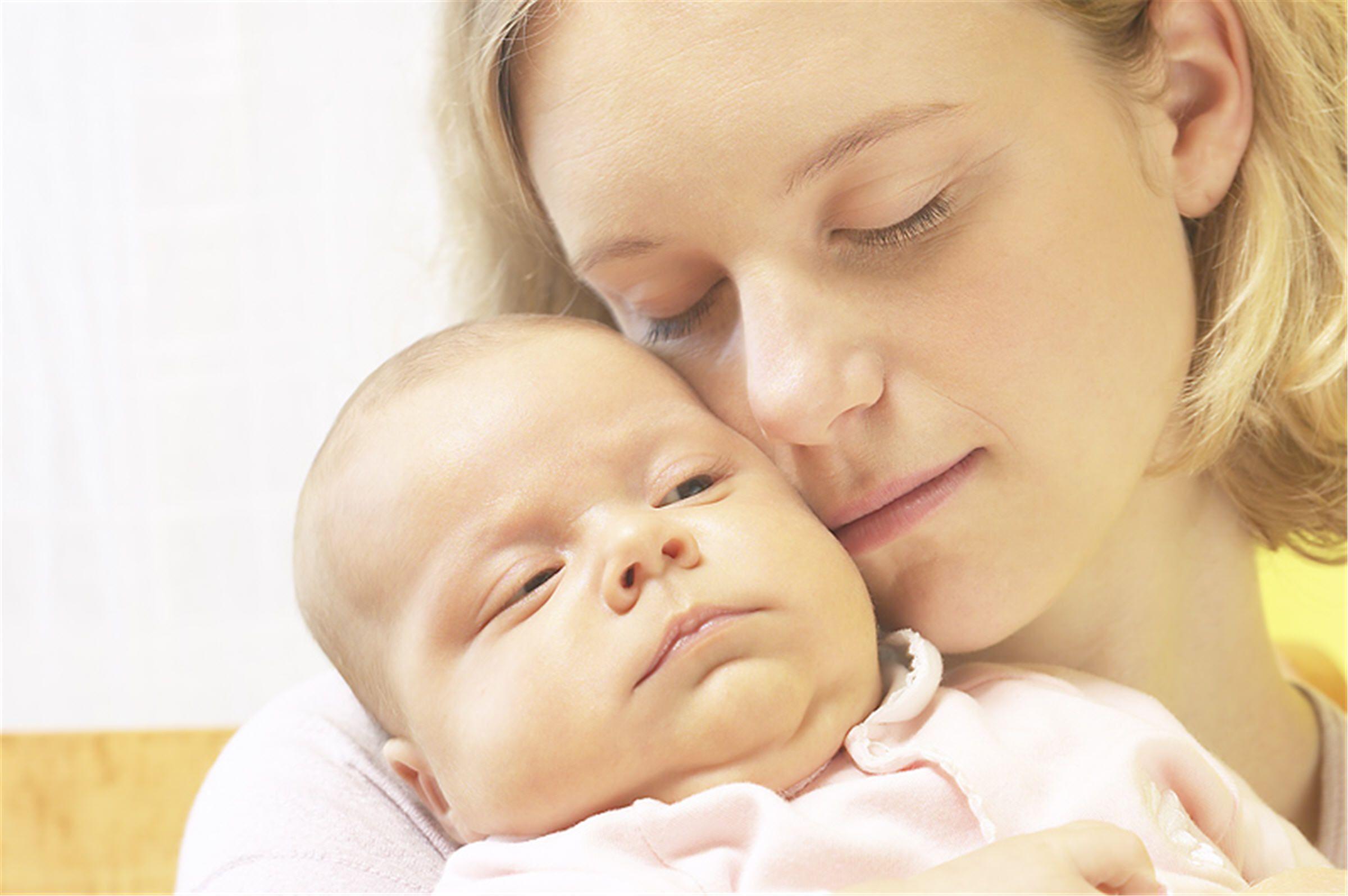 Neonatal Hyperthyroidism and Hyperthyroidism