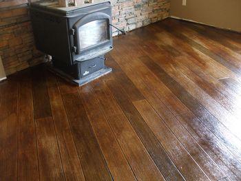 Basement Floor Ideas rubber flooring for basements