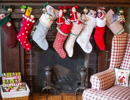 The 12 best stocking stuffers to buy for her in 2018 the 12 best stocking stuffers to buy in 2018 solutioingenieria Image collections