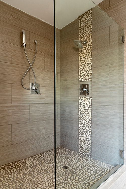 50 inspiring bathroom design ideas - Bathroom Design Ideas