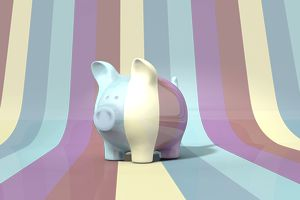 Does your freelance writing business need a separate bank account?