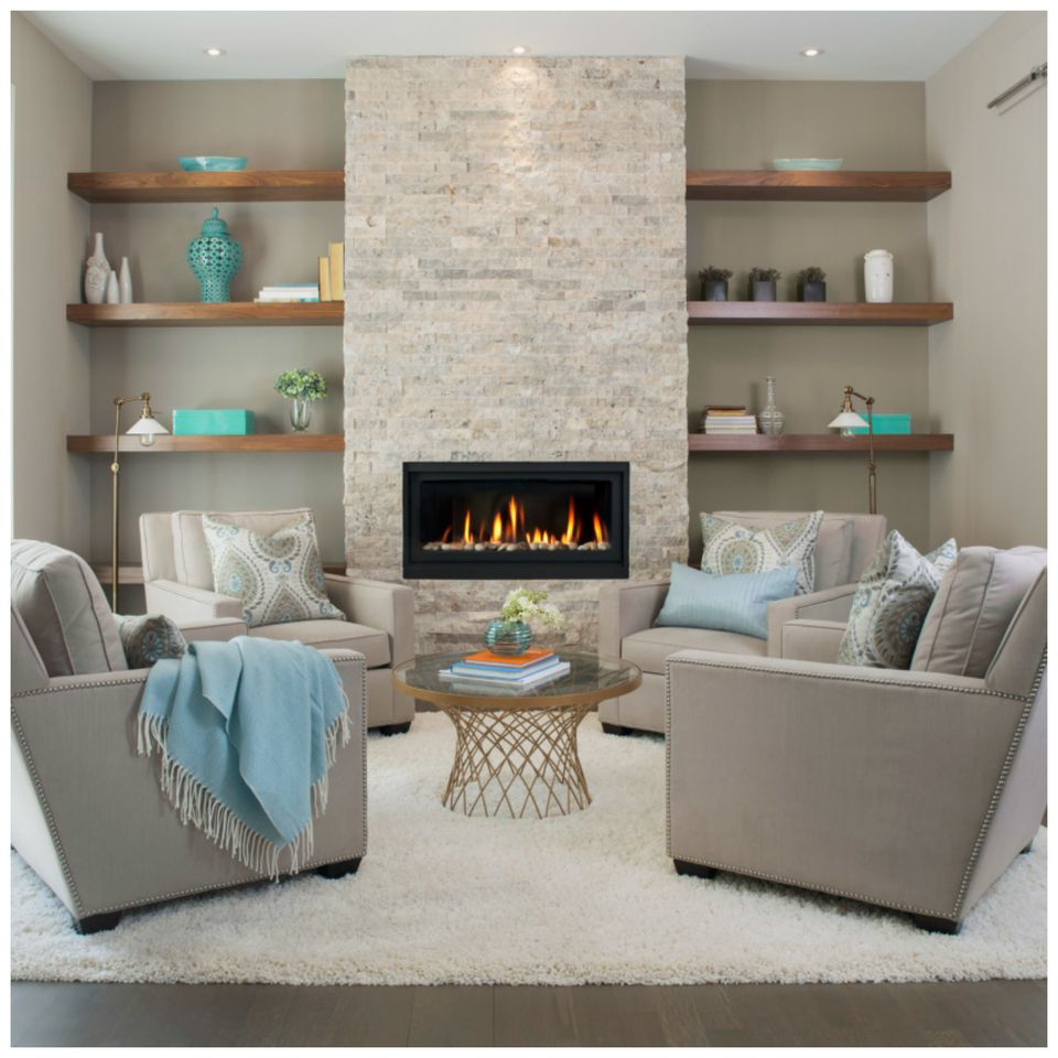 5 Ways To Ruin Your Living Room