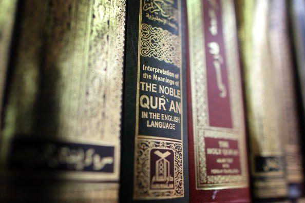 QuranBookshelf.jpg