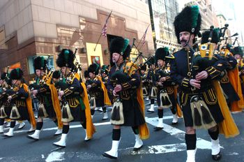 Hotels Near Macys Day Parade