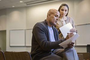 Graduate admission essays help donald asher