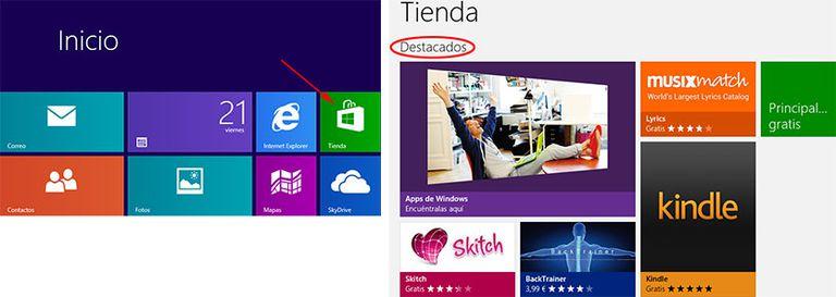 Instalar-Apps-Windows-8