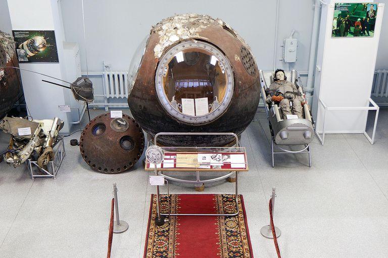 Gagarin-Museum.jpg