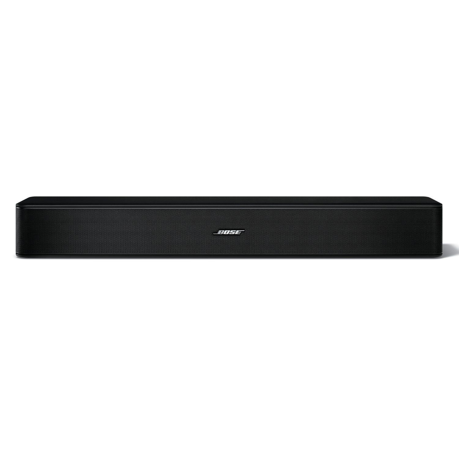 The 8 Best Soundbars To Buy In 2018 For Under 500