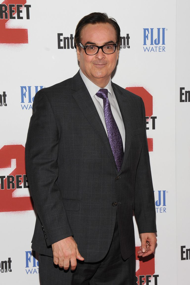 """22 Jump Street"" New York Screening Hosted By FIJI Water"